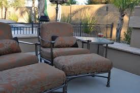 find out patio swings type and fresh ideas patio furniture also exclusive outdoor patio bar table affordable outdoor furniture