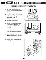 2004 lincoln navigator wiring diagram 2004 image 2005 lincoln navigator stereo wiring diagram jodebal com on 2004 lincoln navigator wiring diagram
