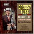 Fireball Mail by Ernest Tubb