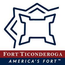 「Fort Ticonderoga」の画像検索結果