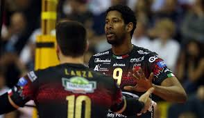 "Official site VC ""Zenit-Kazan"" // News // D-Day has <b>come in</b> ..."