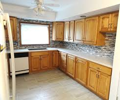kitchen wall cabinets ideas
