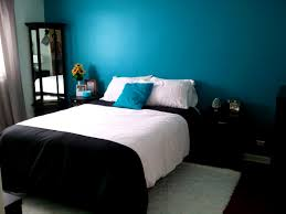 accessoriespretty black white silver bedroom ideas accessoriesagreeable the best turquoise bedroom ideas furnitures red and white accessoriespretty accessoriesexquisite black white tile bathroom