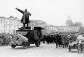 Неизвестный сообщил о минировании памятника Бандере во Львове - Цензор.НЕТ 6752