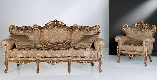 cleopatra sofa collection anastasia luxury italian sofa