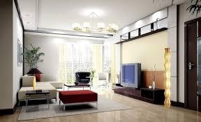 model living rooms:  living room d model free