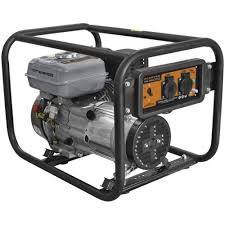 Генератор CARVER, PPG-3900A Builder - buy at the price of ...