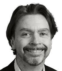 Dan Rasmussen är verksam inom reklam-, internet- och CRM-områdena och har varit det sedan mitten av 90-talet. Bland annat som VD för DM-byrån Nerell och ... - danrasmussen