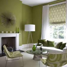 green and black living room decor color ideas creative homesavings home decor ideas black green living room home