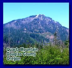 Image result for quartz mountain