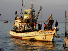 Image result for fishing vessel