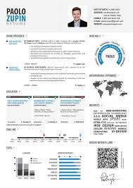 Modaoxus Handsome Images About Resume Design On Pinterest Resume Resume With Astounding Images About Resume Design On Pinterest Resume Resume Design And     Impression Photo Gallery