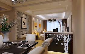 dining room color trends  amazing living room and dining room combined designs and colors moder