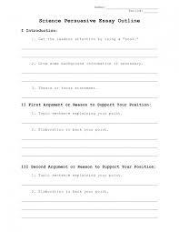College Essays  College Application Essays   Persuasive speech order persuasive essay examples persuasive essay examples FAMU Online