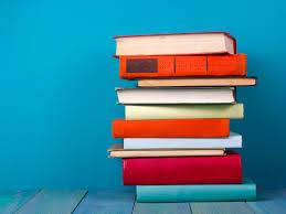 Resultado de imagen para libros
