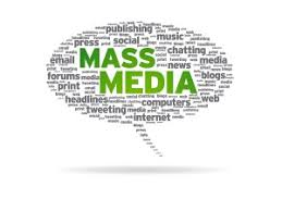role of mass media in education essay   order paper cheap