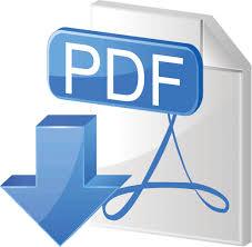Znalezione obrazy dla zapytania pdf