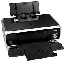 <b>Картриджи</b> для <b>Canon Pixma</b> iP4000 (<b>BCI</b>-<b>6Y</b>, BCI-6CMY, <b>BCI</b>-<b>6BK</b> ...