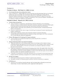 detailed resume resume detailed nurse resume sample nurse cv examples detailed cv template management consultant resume