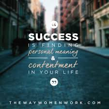 define your own success the way women work the way women work undeterred success quote women