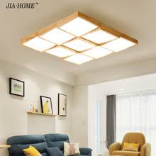 Buy ceiling wood and get free shipping on AliExpress.com