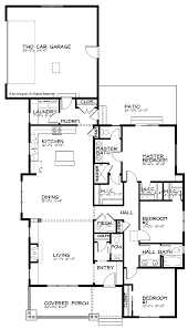 images about Bungalow Homes  amp  Floor Plans on Pinterest       images about Bungalow Homes  amp  Floor Plans on Pinterest   Bungalows  Bungalow Kitchen and Craftsman Bungalows