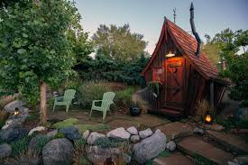 arrow office furniture boulder landscape rustic with adirondack chairs boulders flagstone arrow office furniture