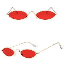 asouz new fashion mens polarized sunglasses uv400 square ladies classic brand design black driving