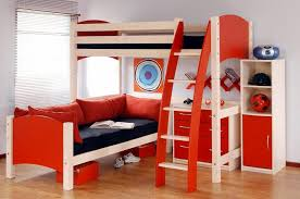 youth bedroom furniture for boys gorgeous kids bedroom furniture sets for boys wallpaper cragfont collection boys childrens bedroom furniture