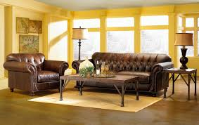 Yellow Living Room Decorating Living Room Decor Yellow And Brown Best Living Room 2017