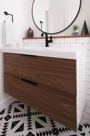 dwell bathroom cabinet:  images about spaces bathrooms on pinterest master bath chic bathrooms and beautiful bathrooms