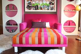 couch bedroom sofa: mini couches for kids bedrooms miu borse