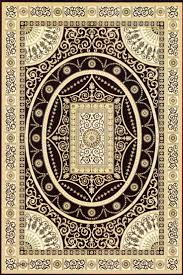 luxury living room rug purple metal country  ideas about rugs for living room on pinterest carpet for living room