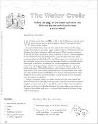 paragraph on water cycle paragraph printable water cycle water cycle of essay water printable water cycle water on paragraph on water cycle