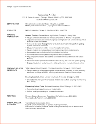 cover page for teaching resume cover letter medical journal cover page for teaching resume cover letter sample english teacher resume esl cover letter teaching resume