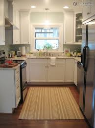 small u shaped kitchen design:  ideas about u shape kitchen on pinterest small u shaped kitchens kitchens and kitchen designs
