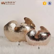 China <b>eggshell decoration</b>