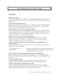 covering letter for resume doc doc resume cover letter builder cover letter templates sample cover letter for resume word doc