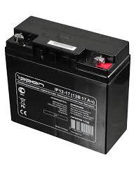 <b>Аккумулятор для ИБП</b> Energenie BAT-12V7.5AH <b>GEMBIRD</b> ...