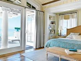 beach house bedroom furniture impressive with photos of beach house exterior in ideas bedroom furniture beach house