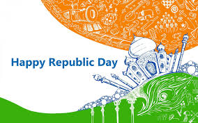new images republic day  short essay on republic day