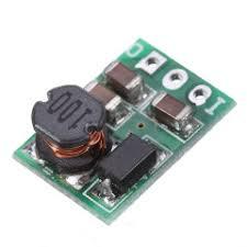 Arduino - 10pcs <b>DD40AJSA 5-40V to 24V</b> 12V 5V Wide Voltage ...