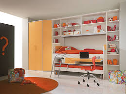 teens bedroom teenage girl ideas with bunk beds for big rooms ikea tee contemporary office awesome kids office chair