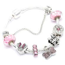Popular Mickey <b>Minnie</b> Bangle Bracelets-Buy Cheap Mickey <b>Minnie</b> ...