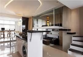 image of loft furniture ideas bedroom loft furniture