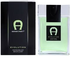 <b>Etienne Aigner</b> Man 2 <b>Evolution</b> After Sha- Buy Online in Colombia ...