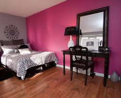 color that work well in combination with black furniture black furniture what color walls