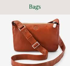 <b>High</b>-<b>Quality Leather</b> Goods | Manufactum