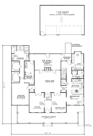 Howdershell Luxury Home Plan S    House Plans and MoreLuxury House Plan First Floor   S    House Plans and More
