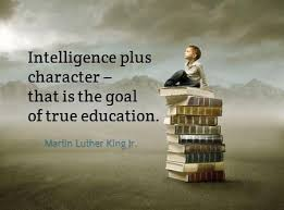what is education insights from the worlds greatest minds  what is education